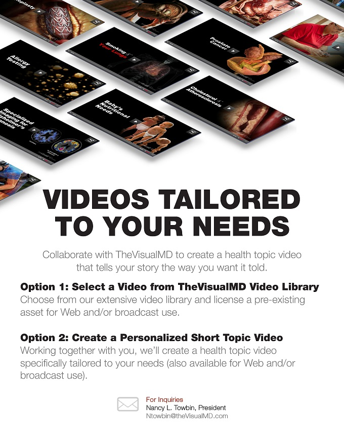 Online Promotion -